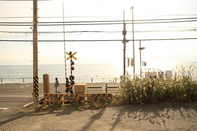 鎌倉紅葉と江ノ電+145_convert_20141210032319