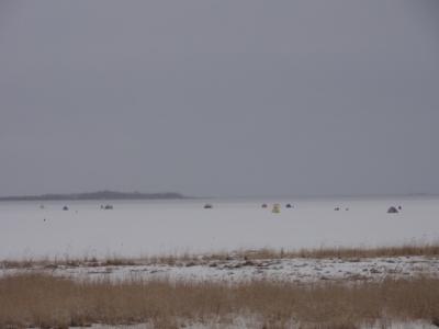 風連湖 001