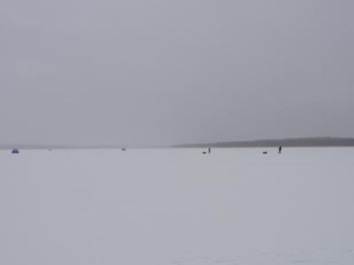 風連湖 015