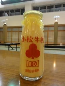 風連湖 037
