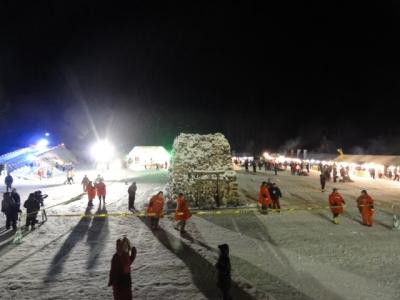しばれフェスティバル2014 012