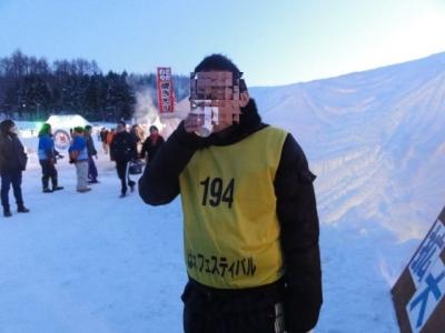 しばれフェスティバル2014 008