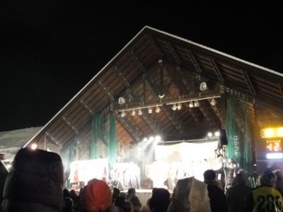 しばれフェスティバル2014 033