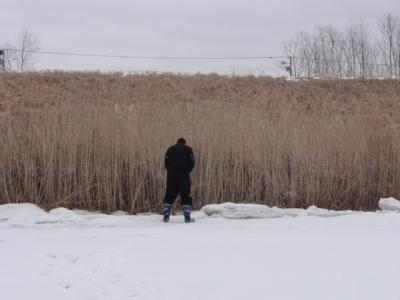 釣り・トマム 006