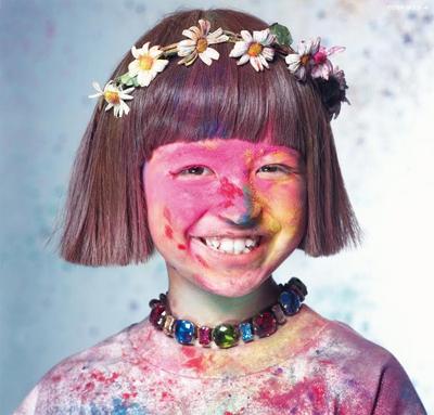 木村カエラ「10years」 [初回限定盤 CD+DVD]
