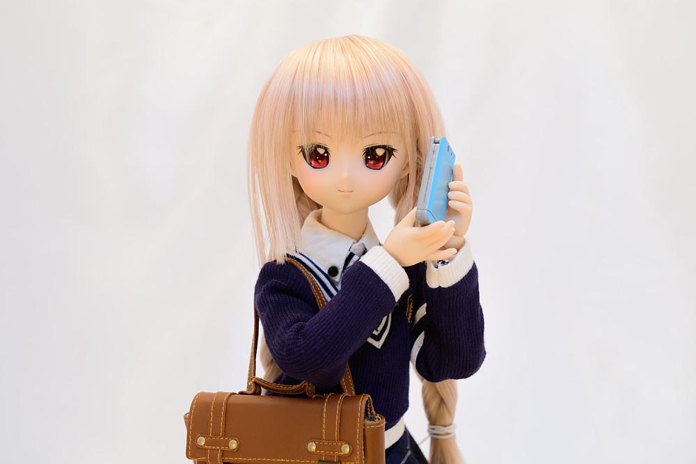 ふたひと20131111002