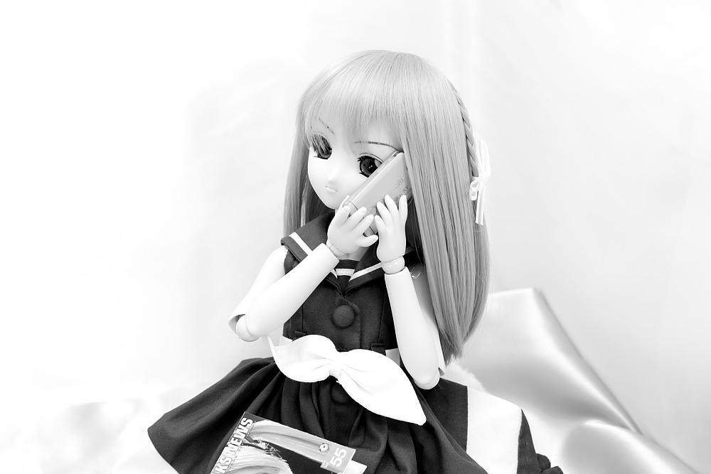 回想弐20131111
