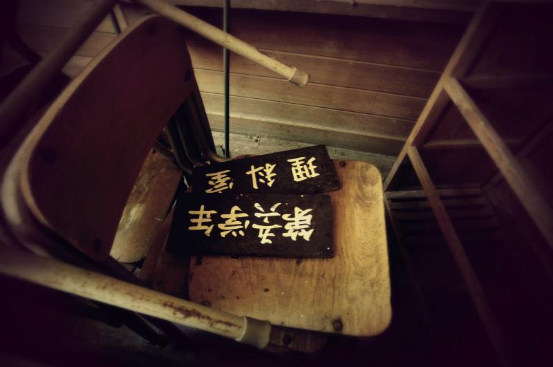 takakou10.jpg
