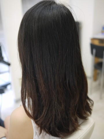 P1150830.jpg