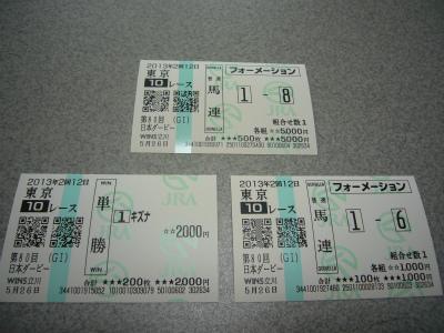 日本ダービー02