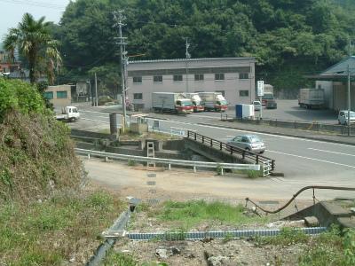 廣瀬隧道05