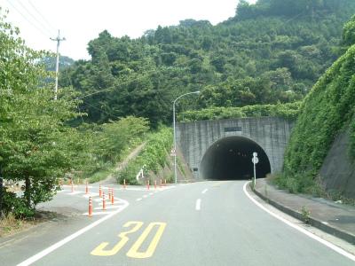 廣瀬隧道06
