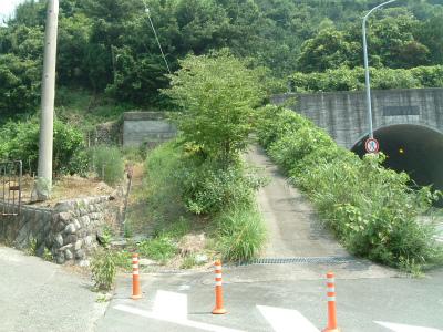 廣瀬隧道07