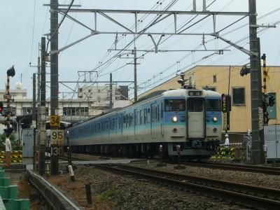 西八王子駅05