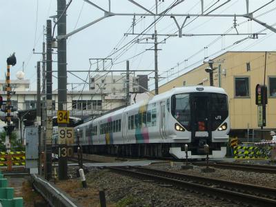 西八王子駅06