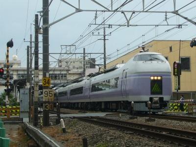 西八王子駅07