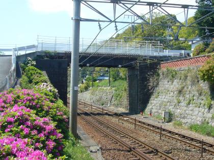 清見寺橋01