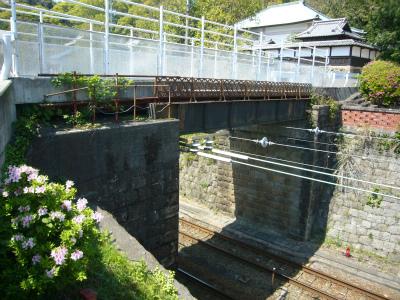 清見寺橋02