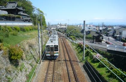 清見寺橋03