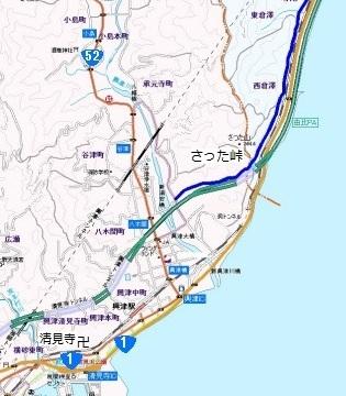 清見寺橋07