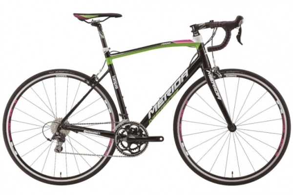 201420RIDE209420BLACK-LAMPRE20FUCHSIA.jpg