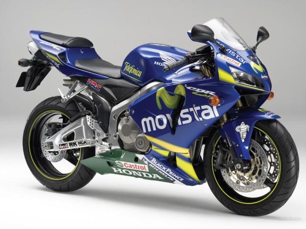 Honda_CBR600RR_Movistar_2006_04_1024x768.jpg
