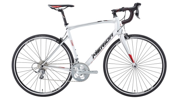 ride-carbon-93-large.jpg