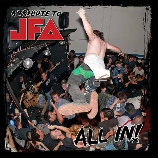JFA Tribute