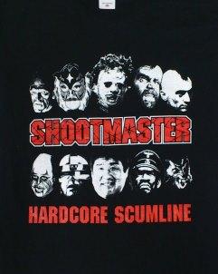 Shootmaster 1
