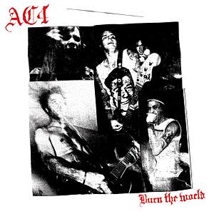 AC4.jpg