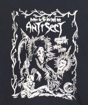 Antisect.jpg