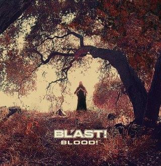 Blast-Blood.jpg