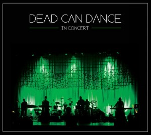 Dead-Can-Dance-In-Concert.jpg
