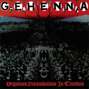 Gehenna.jpg