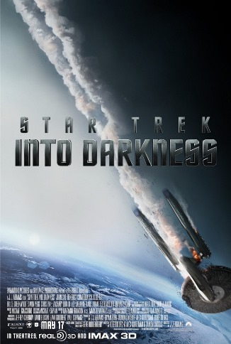 Star-Trek-Into-Darkness-Enterprise-Poster.jpg