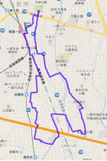 JR_20131203203538278.jpg