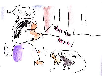 IMG_0002_20131105150932e8e.jpg