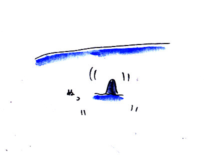 IMG_0004_2013102517155748b.jpg