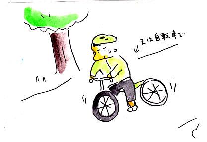 IMG_0008_20130520162752.jpg