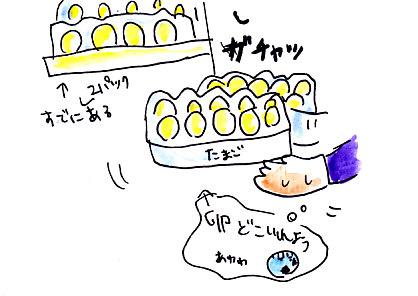 IMG_0010_20130404163144.jpg