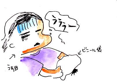 IMG_0011_20130701202731.jpg