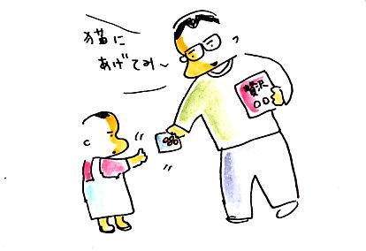 IMG_0028_20130612163030.jpg
