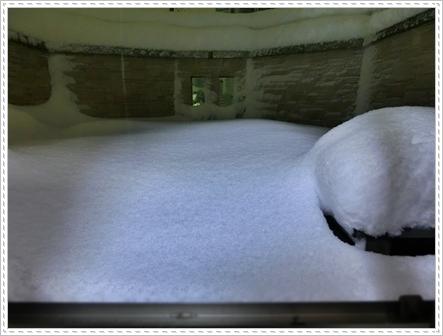 大雪2-2