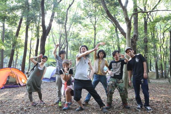jointcamp2013_063.jpg