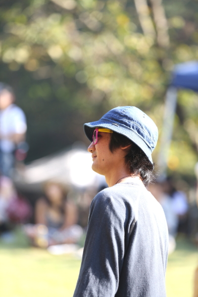 jointcamp2013_149.jpg