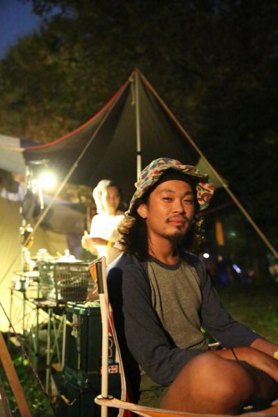 jointcamp2013_312.jpg