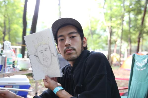 jointcamp2013_357.jpg
