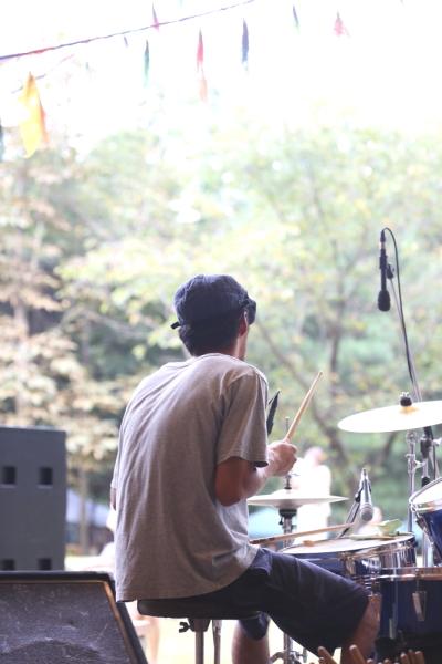 jointcamp2013_456.jpg