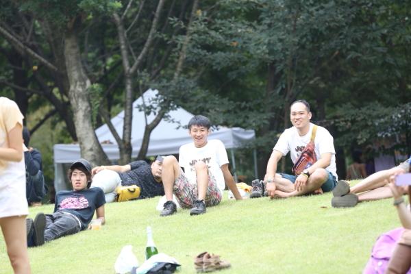 jointcamp2013_463.jpg
