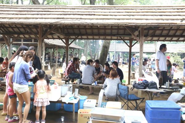 jointcamp2013_478.jpg